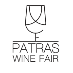 Patras Wine Fair